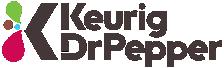 kdp_logo_full_color-copy_notm